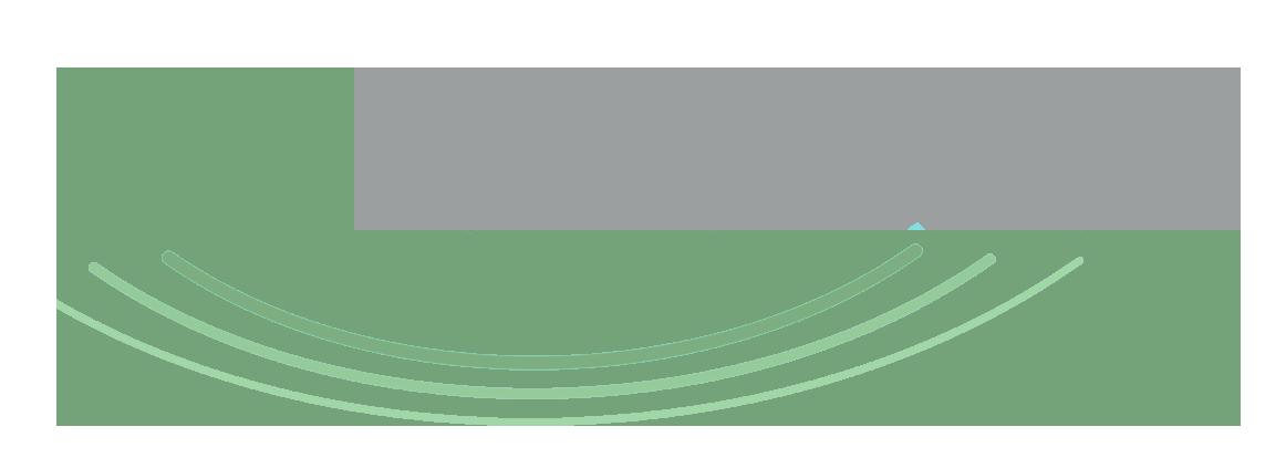 Physio-Schomacher